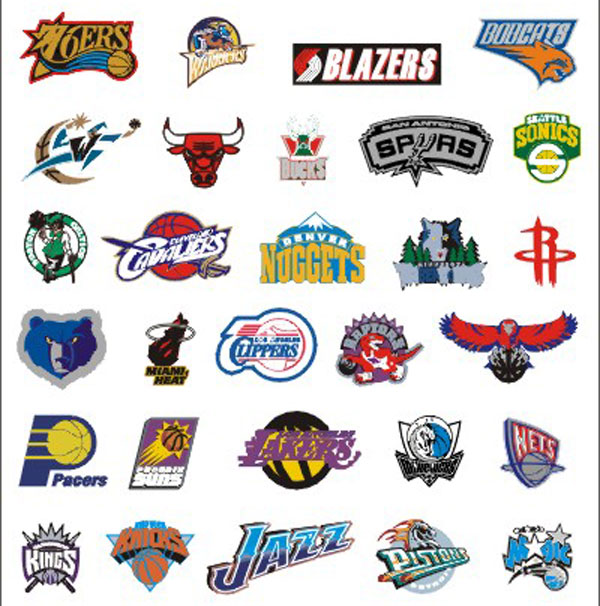 la liga basketball wnba teams list
